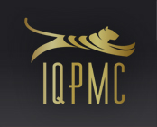 IQPMC – ISICHEI QUALITY PRODUCTS MARKETING COMPANY